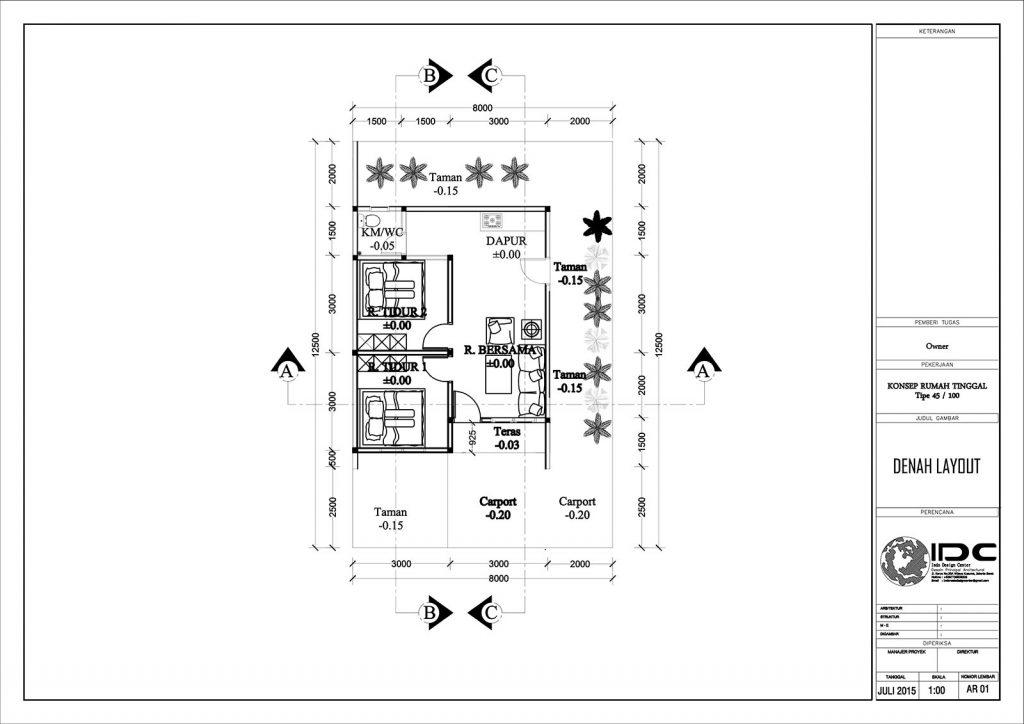 Image Result For Desain Kantor Di Jogja