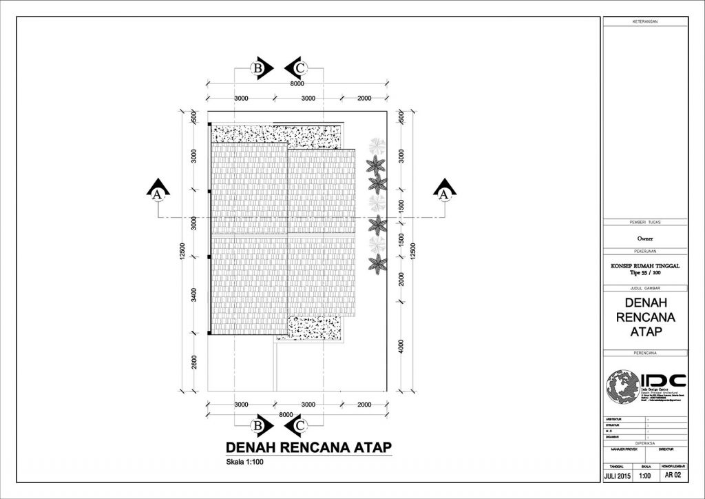 Image Result For Desain Rumah Type Interior