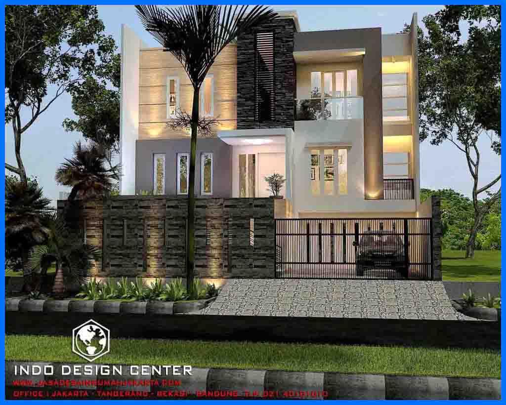 RUMAH DIJUAL: Jual Rumah Bandung Barat Murah Minimalis