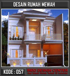 kumpulan desain rumah mewah , gambar rumah mewah,foto